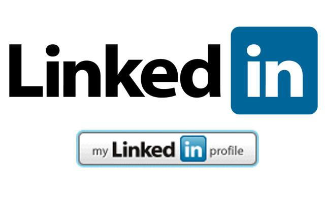 View Mizanur Rahman's profile on LinkedIn
